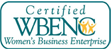 wbenc certified logo-small-50